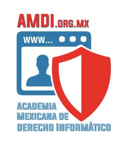 AMDI_logo_MOD4TRA_tall