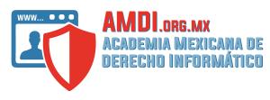 AMDI_logo_MOD4TRA_wide