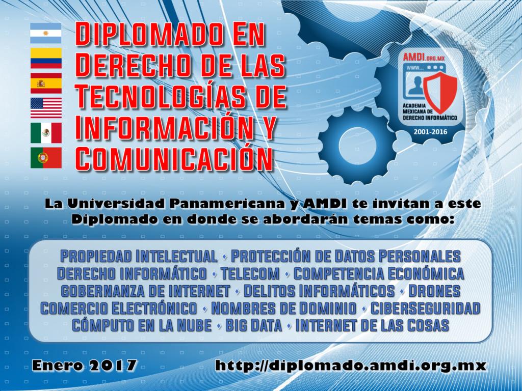 diplomado-amdi-up