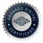 Abogado Digital Certificado